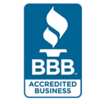 Better Business Bereau Logo